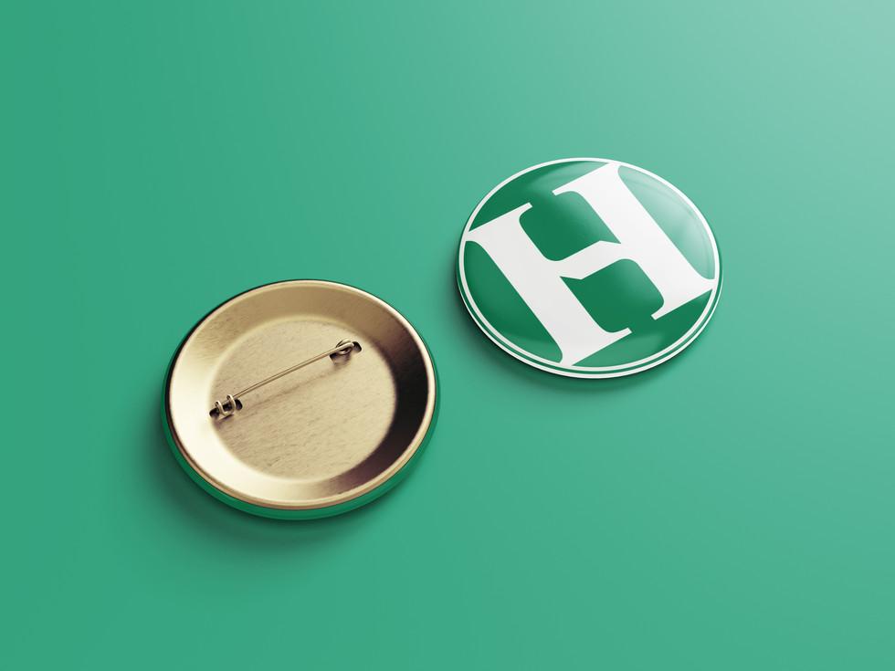 Pin_Button_Mockup_1.jpg