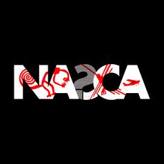 nasca.png