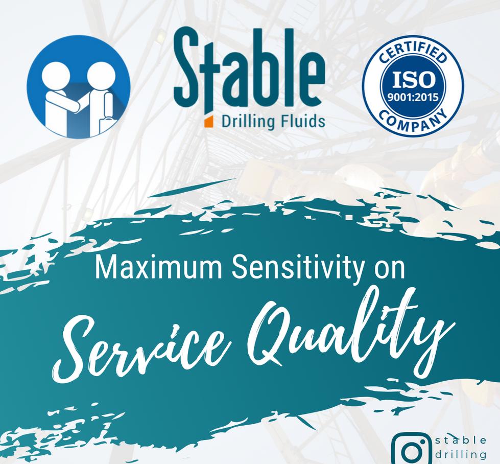 maximum sensitivity 03.png