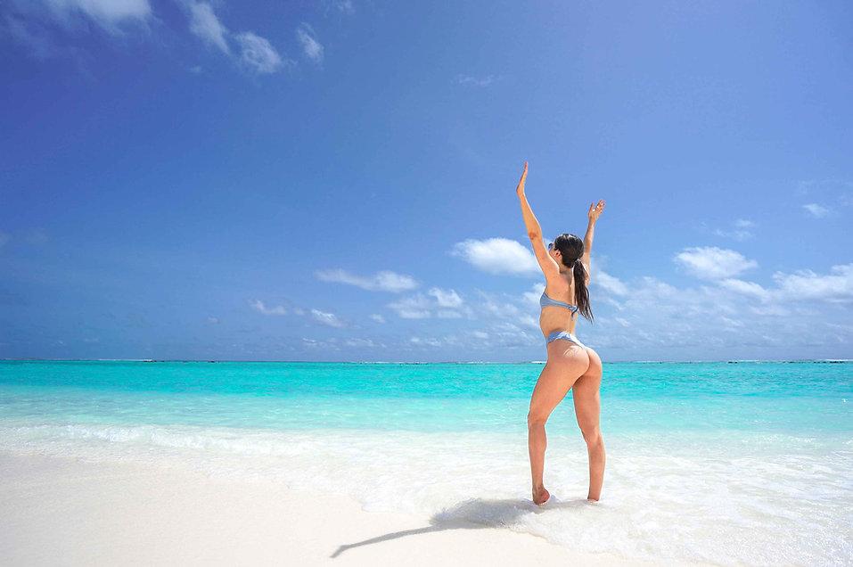 pexels-asad-photo-maldives-3155674.jpg