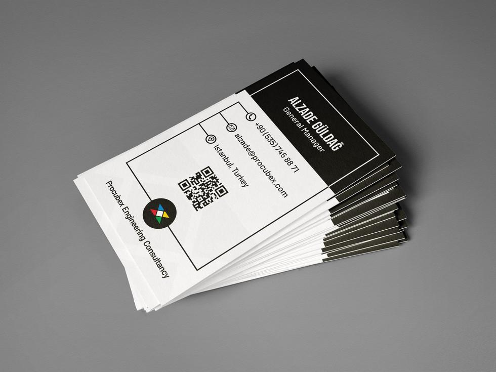 Free Business Card Mockup JPEG.jpg