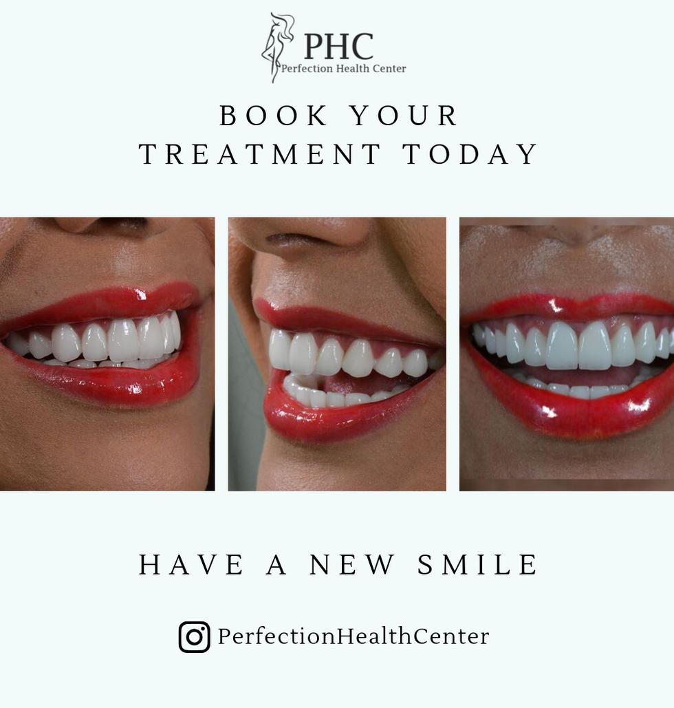 PHC_Dental_5.png