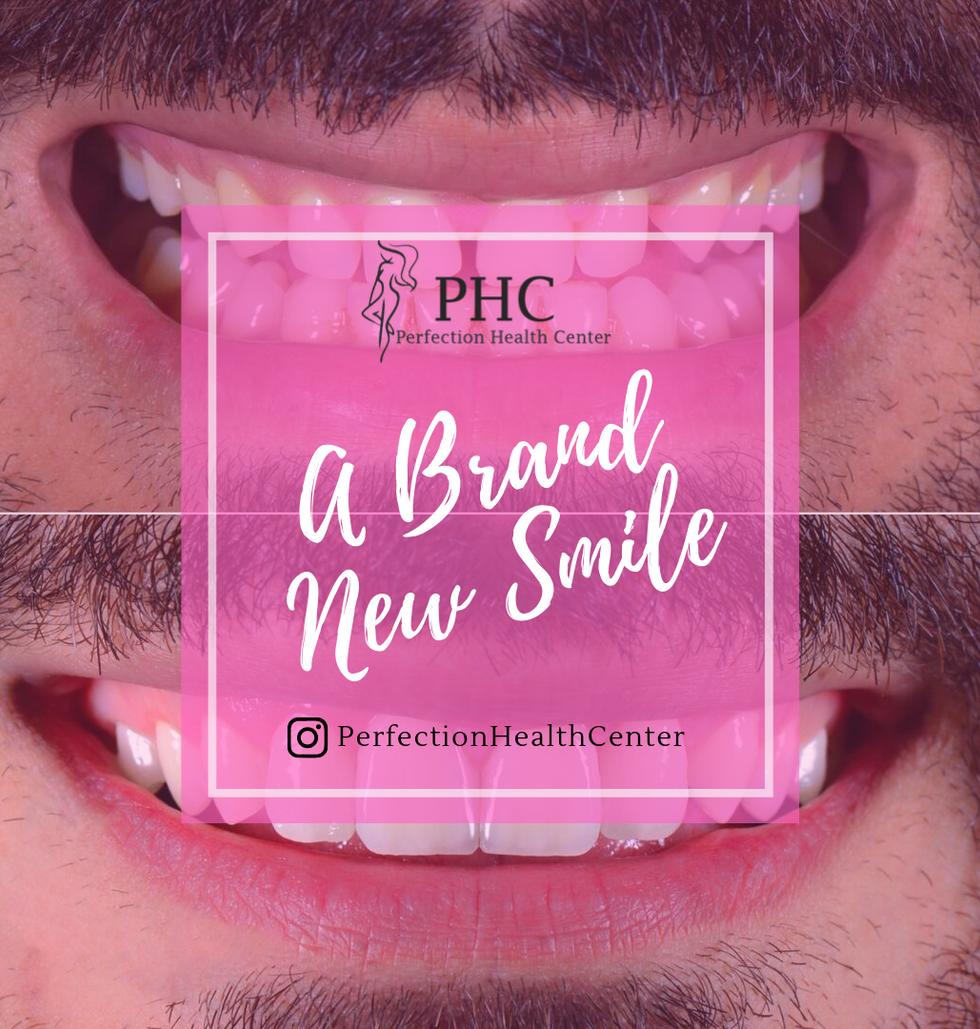 PHC_Dental_2.png