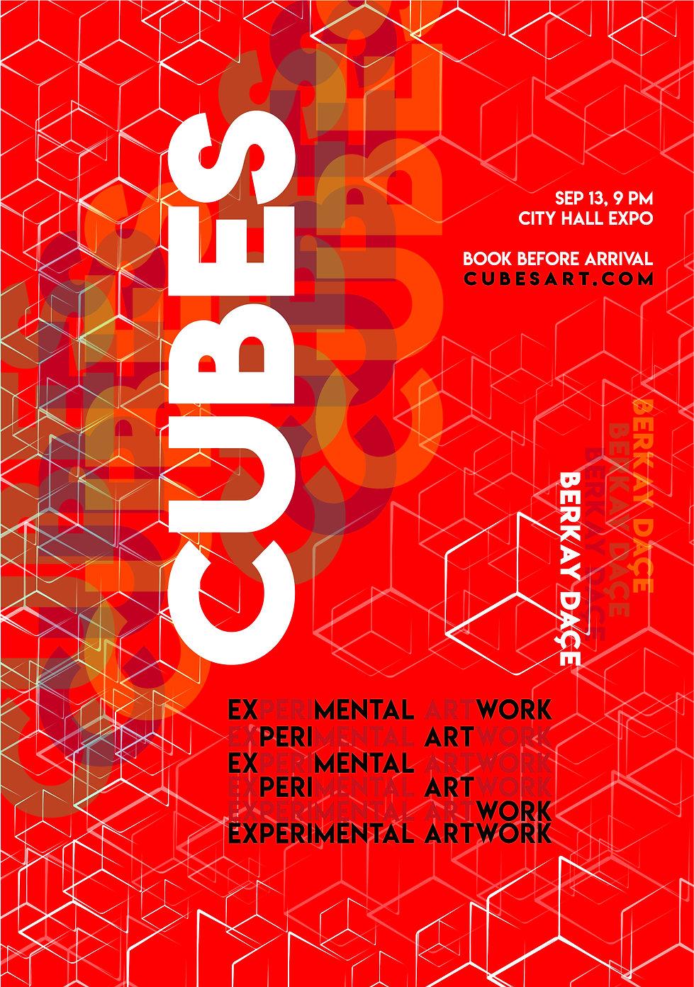 cubes poster new 35x50.jpg