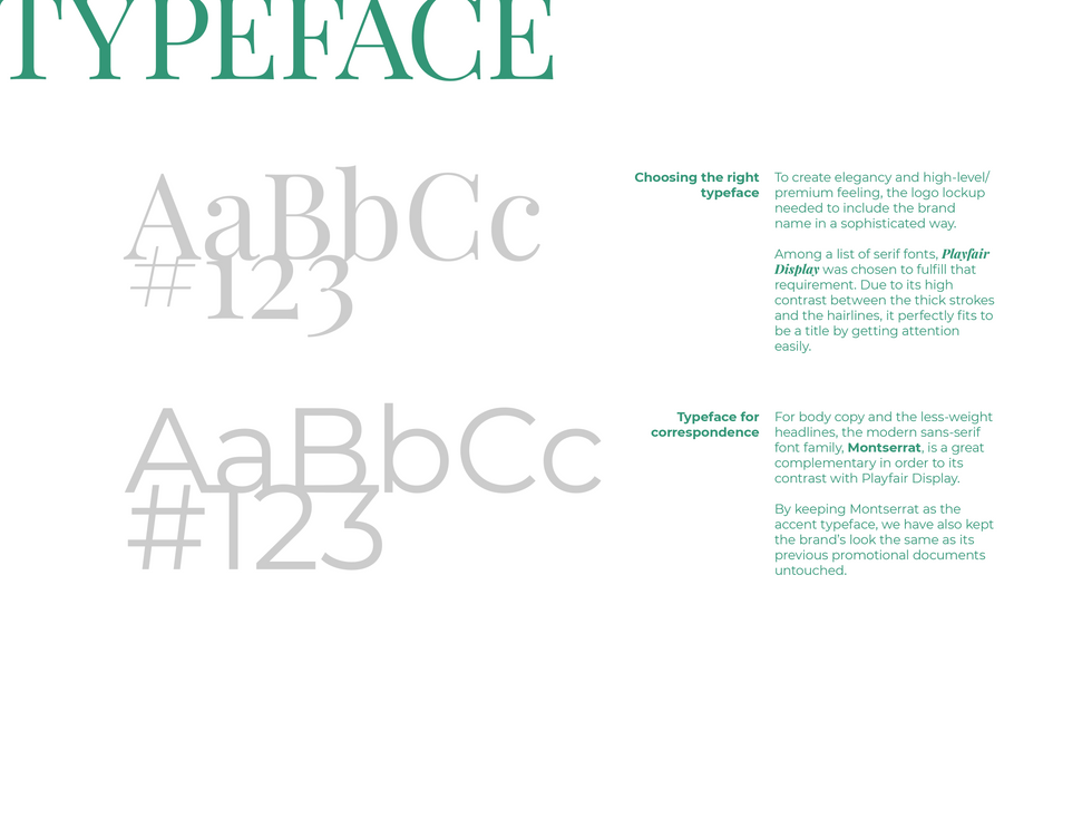 typeface new.png