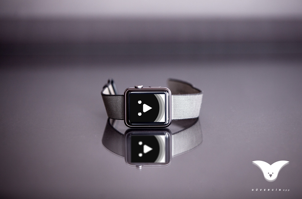 iwatch-2.png