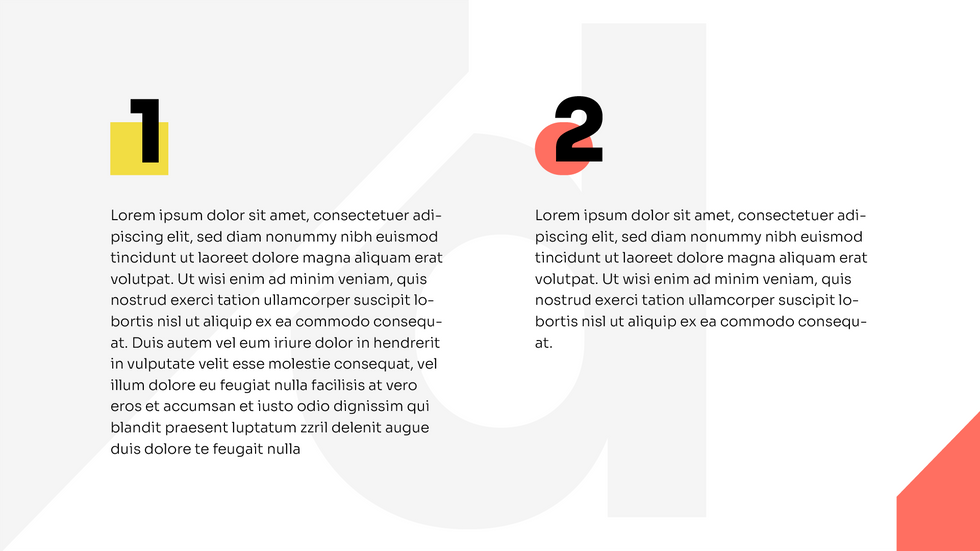 cut-d bg_2-column.png