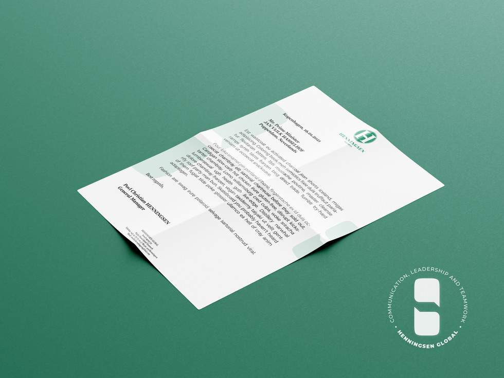 Free_Folded_Paper_Mockup_3.jpg