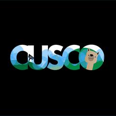 cusco.png