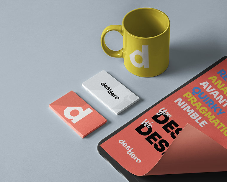 Stationery-Branding-Mockup.jpg