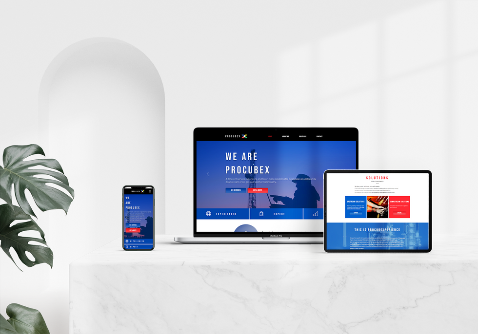 web showcase new.png