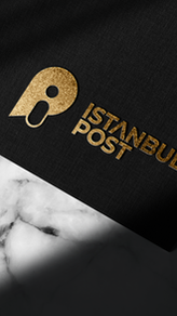 Istanbul Post