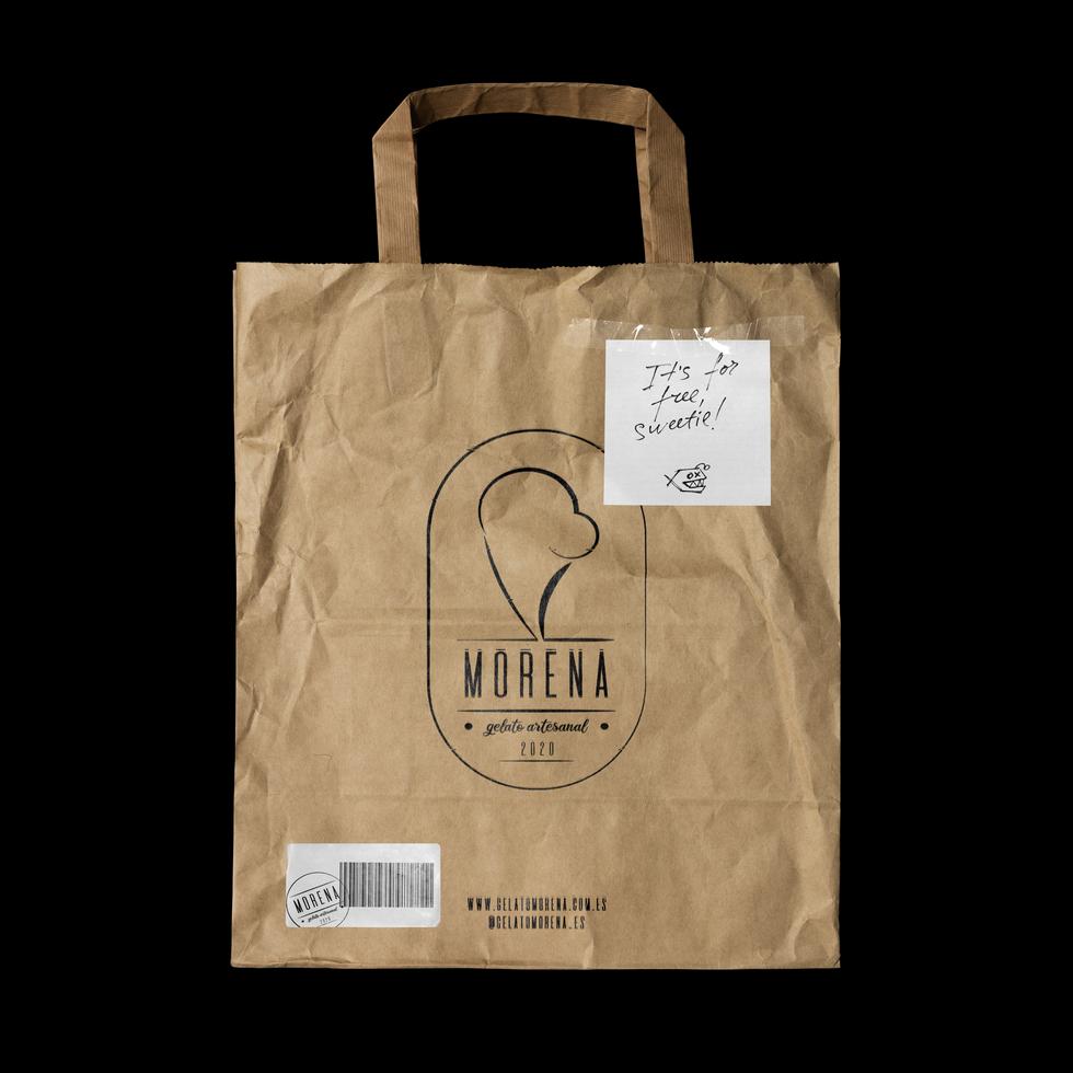 bulbfish-free-craft-bag-mockup.png