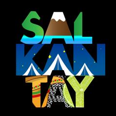 salkantay.png