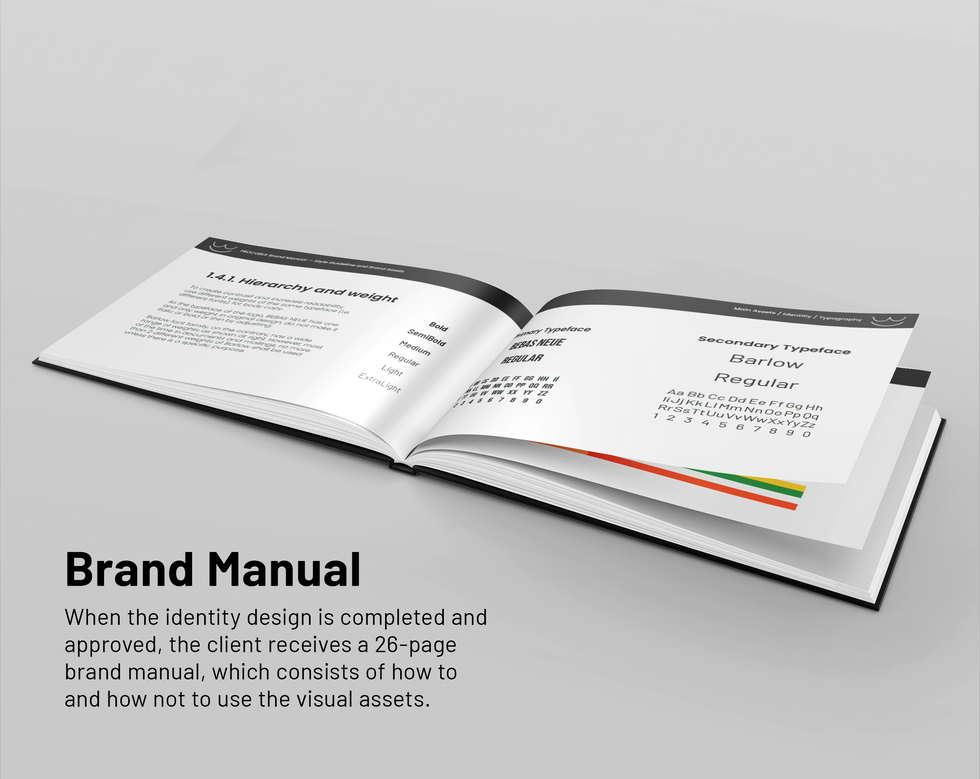 Brand Manual mockup.png