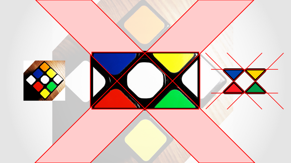 3-ideaboard2.png