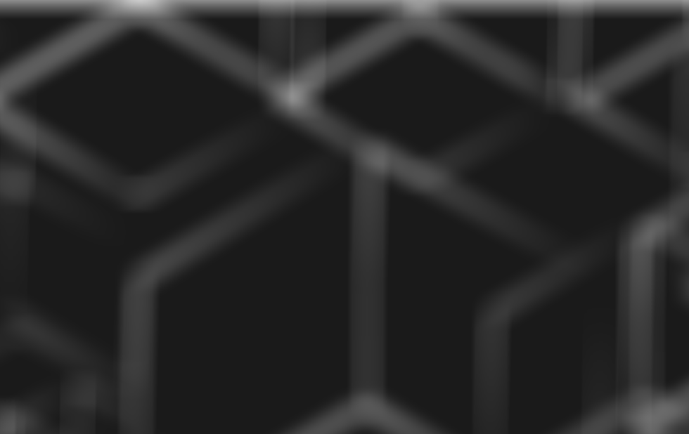web%20home%20banner_edited.png
