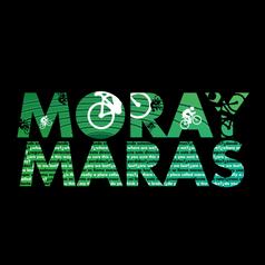 moray&maras@300x.png