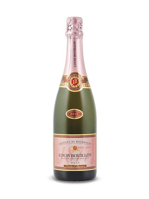 Sparkling Wine - Crémant de Bourgogne