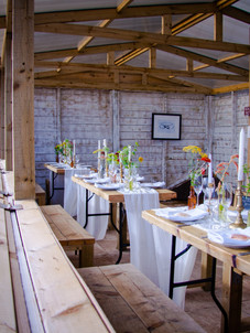 THE HARBOUR CAFE WEDDING STYLING 1.jpg