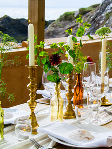 THE HARBOUR CAFE WEDDING STYLING 4.jpg
