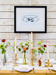 THE HARBOUR CAFE WEDDING STYLING 3.jpg