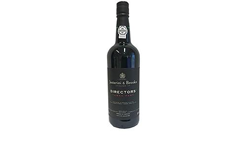 Tawny Port - 750ml Bottle