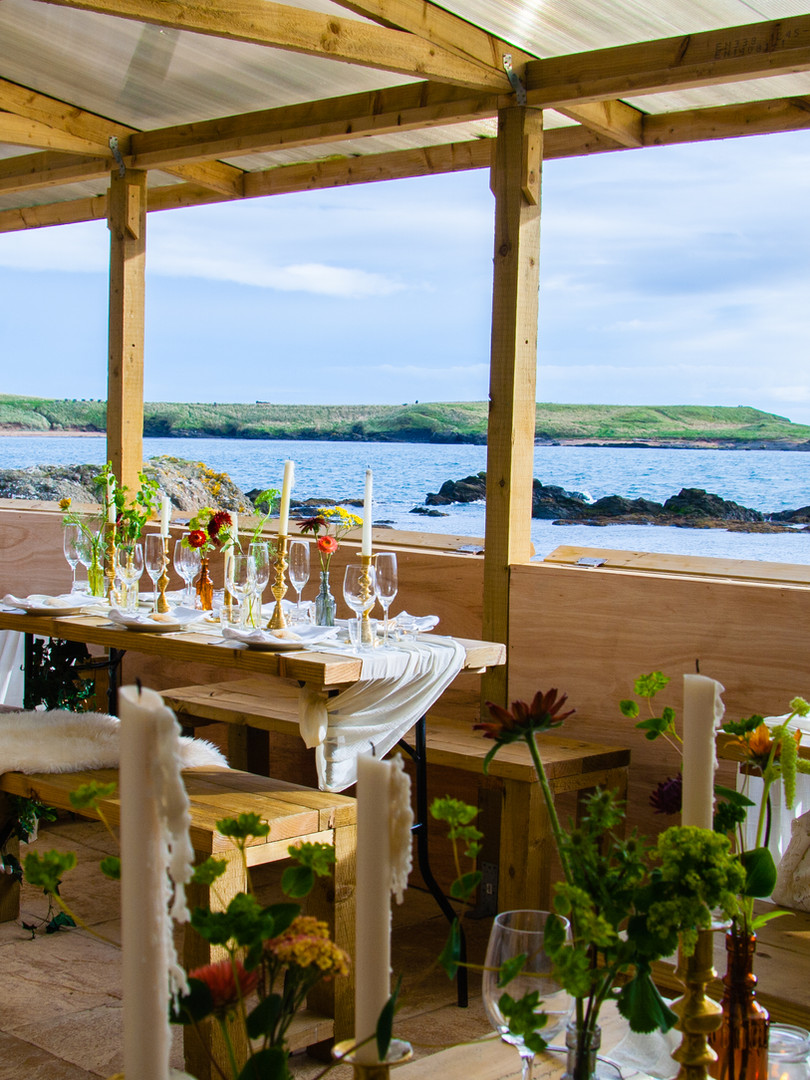 THE HARBOUR CAFE WEDDING STYLING 2.jpg
