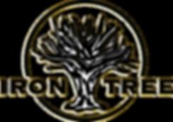 IronTree_LogoembossBRZ_0,5x.png