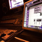 nyc-recording-studio-gear-protools.jpg