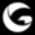 Gravity_Logo_rund.png