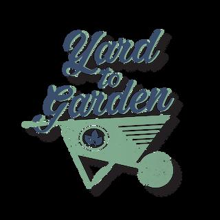 yard to garden-01.png
