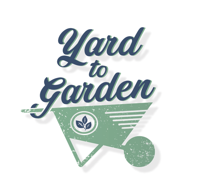 yard to garden-01.png