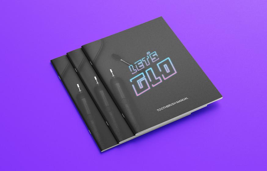 Glo_80s_WEB2.jpg