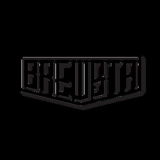 Brewsta-01.png