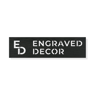 ED-01.png