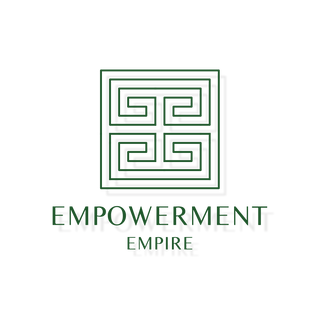 Empower-01.png