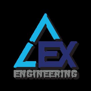 EX-01.png