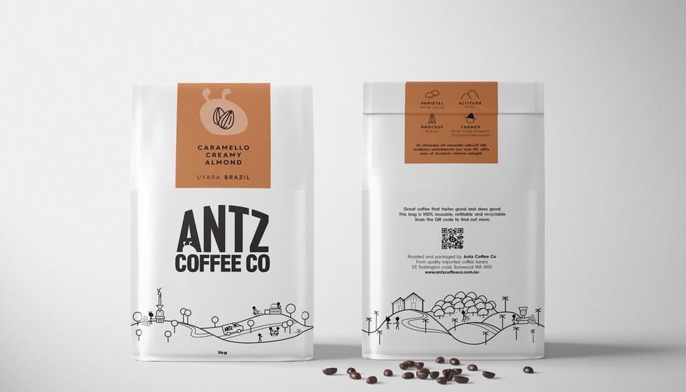 Antz_CoffeeBags_1kg.jpg
