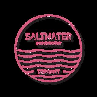 Saltwater-01.png