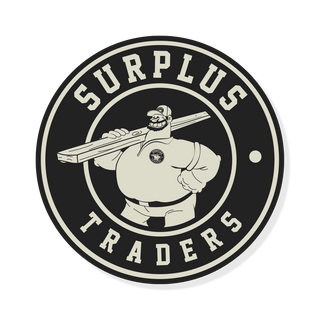 Surplus-01.png