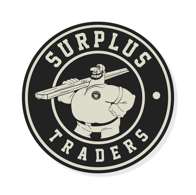 Surplus-01.png