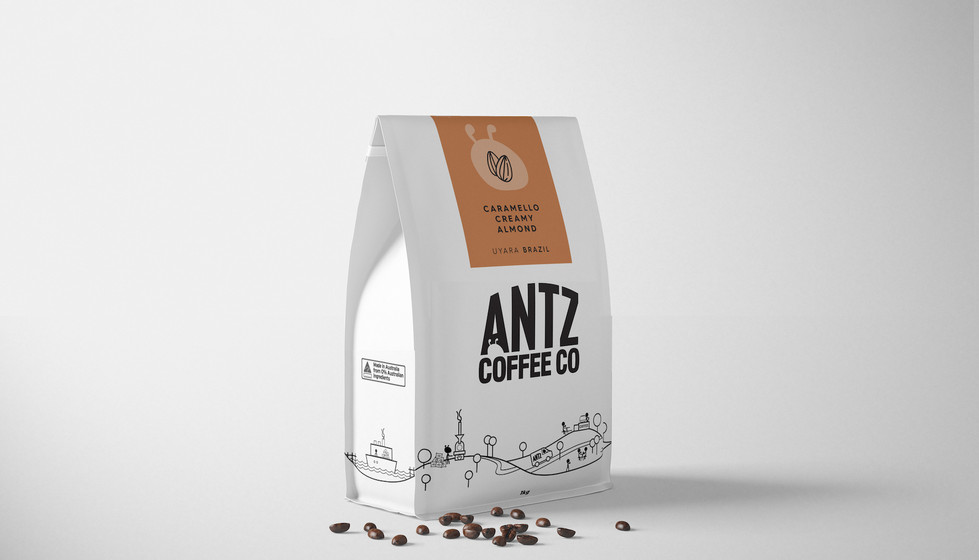 Antz_CoffeeBagz_1kg_LeftSide.jpg