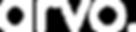 ARVO_Logo_White.png