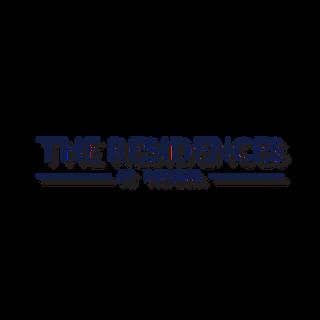TheResidencesAtPattaya-01.png