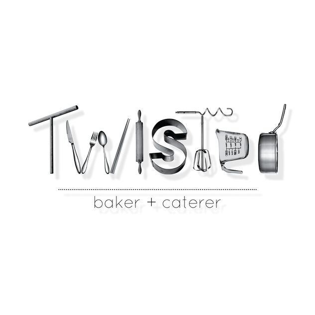 Twisted-01.png