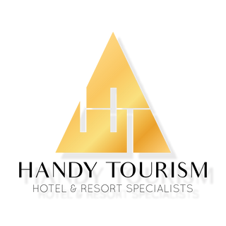HandyTourism-01.png