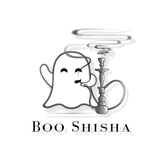 Boo-01.png