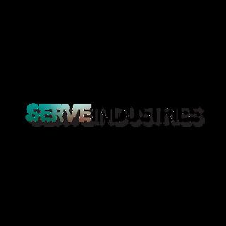 Serve-01.png