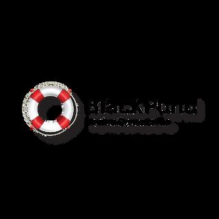 blackpond-01.png